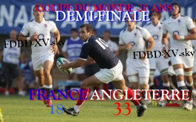 Rugby-ChM (-20 ans)