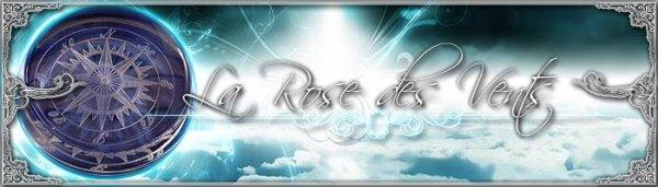 Une présentation des Tribulations sur La Rose des vents