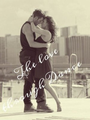 Chapitre 4 : Jortini ( The love trough dance )