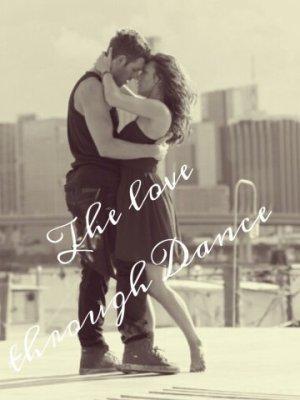 Chapitre 6 : The love trough dance