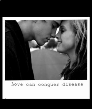 Chapitre 2 : Love can conquer disease