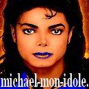 Photo de michael-mon-idole
