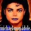 michael-mon-idole