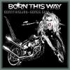 BornThisWay-Songs