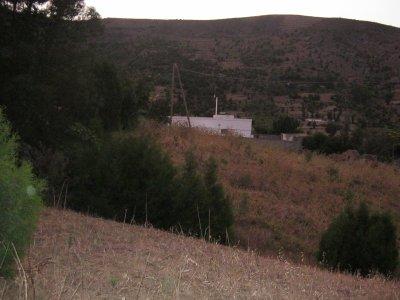 Mosquée De Tamrabaht