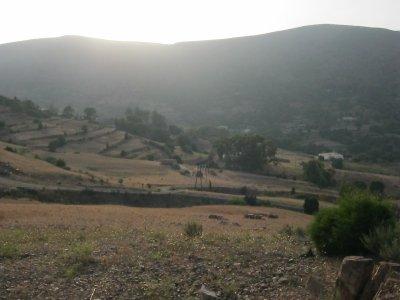 Tamrabaht - iyya Nattarab