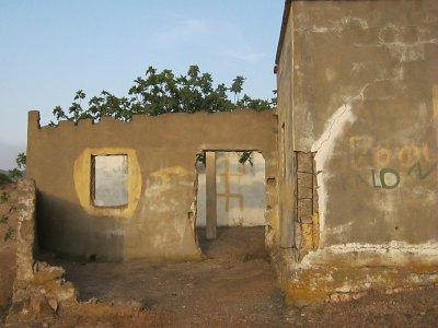 Tamrabaht  07/2011