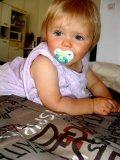 Photo de Baby-Doll-Aurore