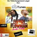 Photo de flowman-officiel