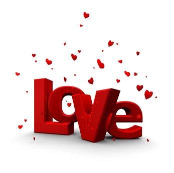 L 'amour un si doux sentiment