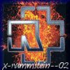 x-rammstein--02