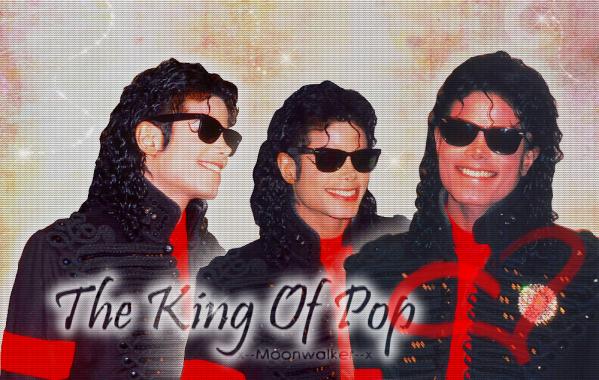 * .• ♥ Bienvenue sur x--Moonwalker--x , ta source francophone sur Michael Jackson ! ♥•.*