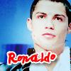 Roonaldo7-ISFANTASTICK