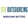 Outsourcing SEO Specialist