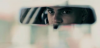 Mohombi - In Your Head <3
