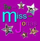 Photo de the-miss-jonas
