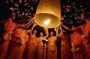 Photo de Vive-le-tibet-libre