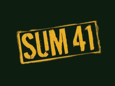 Linkin Park ; Sum 41