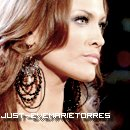 Photo de Just-EveMarieTorres