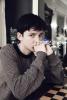Ender - Nathaniel Flean (RESERVE)
