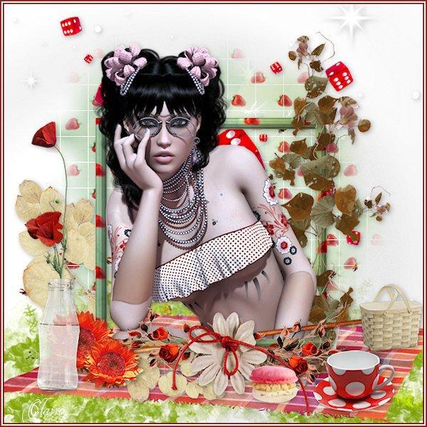 ♥♥♥♥♥♥♥♥♥cherche jardinier amoureux♥♥♥♥♥♥♥♥♥♥♥♥