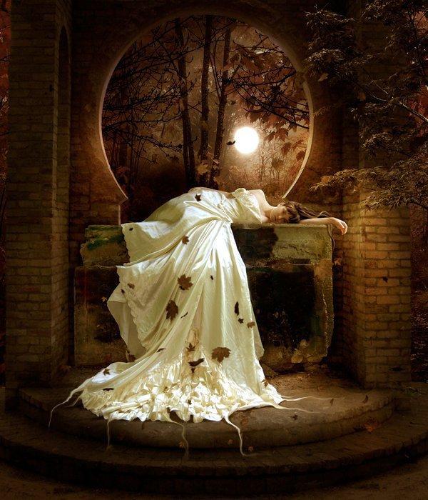 ..*♥* *♥*.il fait nuit dans les draps de mon ame.*♥*.*♥*.