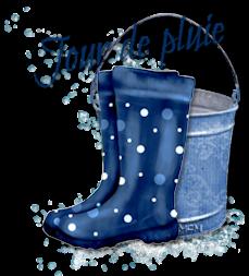 .............##...certains n aiment pas la pluie.. .....#####.#..######