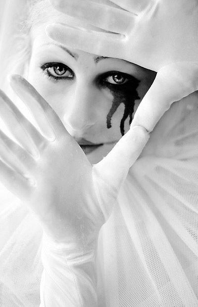 .............##.parler avec ses mains.... .....#####.#..######