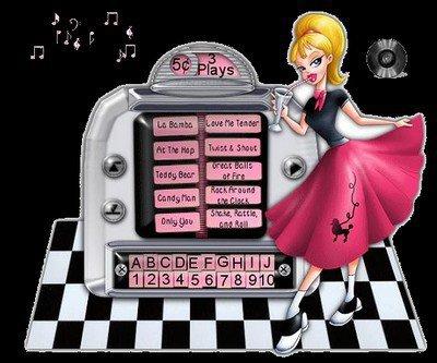 ♥.♥.♥.♥.♥.♥.♥.♥.♥.♥.♥quand la musique est bonne.♥.♥.♥.♥.♥.♥.♥.♥.♥.♥.♥.♥.♥