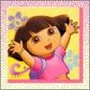 !♥/♥/♥/♥/♥/♥je suis/♥/♥/♥/♥/♥/♥/♥/♥ |