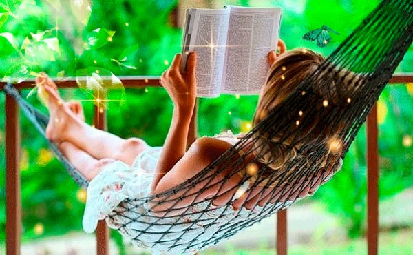 petit soleil chaleureux* . + . * . * . + . * . * . * . * .