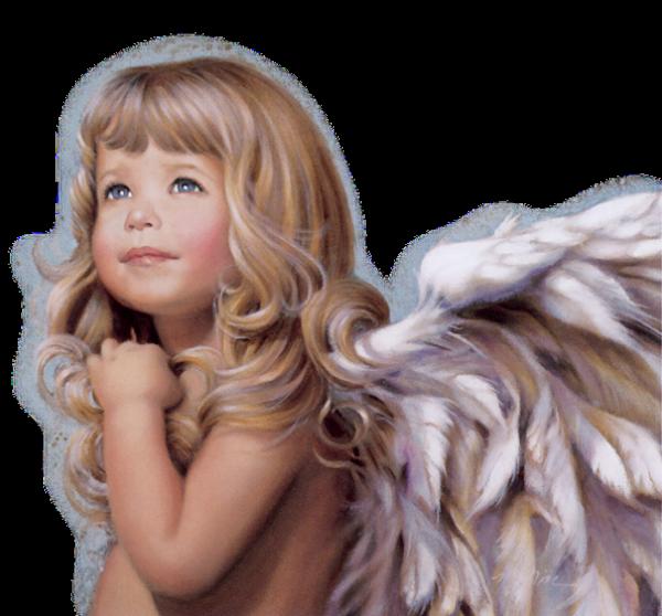 ☆☆☆☆♥♥♥♥les ailes d un anges♥♥♥♥☆☆☆☆