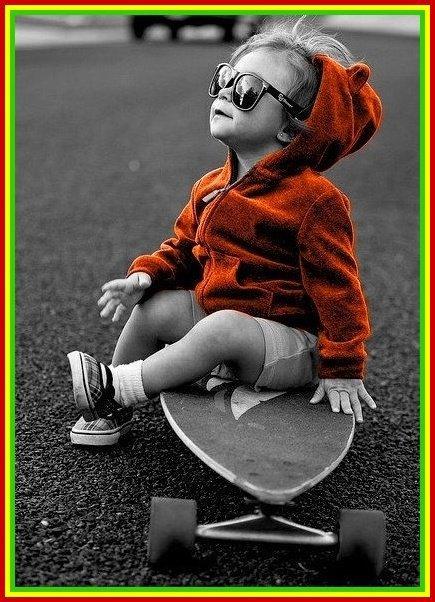 *♥* *♥* *♥* *♥* *♥*reves d enfants *♥* *♥* *♥* *♥* *♥*