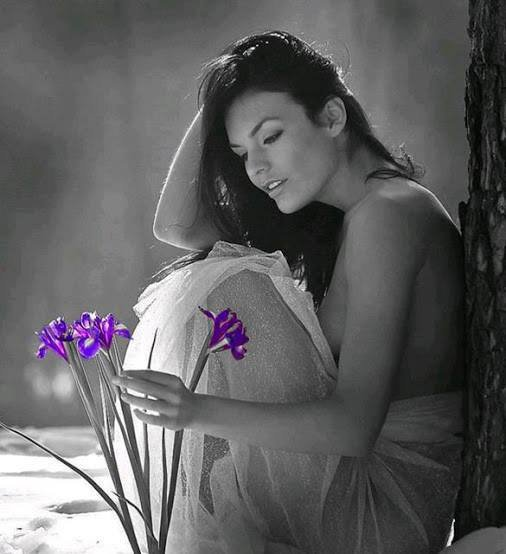 .*♥*. .*♥*..*♥*.le vent aime chanter.*♥*..*♥*. .*♥*..*♥*.