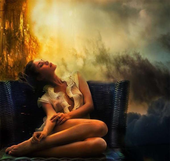 ║░❤░=> le soleil amoureux <=░❤ ║