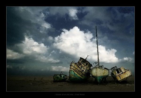 -*♥*-.♪Hello -*♥*-.♪demain matin départ pour deux jours au bord de mer