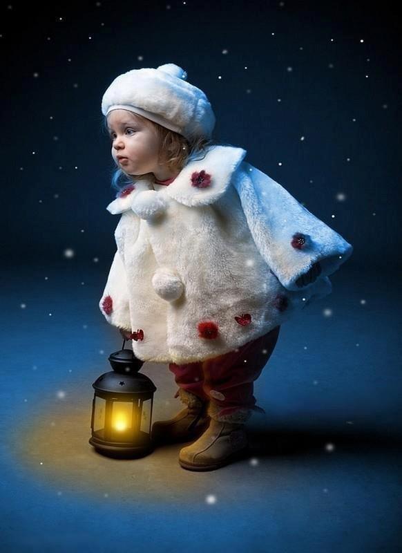 .°( . • . ) ˛°./•la petite fille '♫ ' •\.˛*./______/~\*. ˛*.aux allumettes。˛* ˛. *。