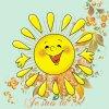 ♫ ♥♥ ♫ ♥ ♫ ♥ ♫ ♥ ♫ ♥journée peche♥ ♫ ♥ ♫ ♥ ♫ ♥ ♫ ♥♫ ♥ ♫