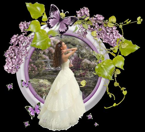 ......plaisir des fleurs...........`•.¸.•❤~☀