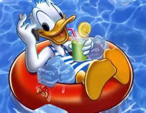 (_,»*¯*l eau*¯*«,_))♥source((_,»*¯*de vie*¯*«,_))