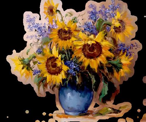❖...❖...❖...❖... ❖la fleur...❖...❖...❖..❖...❖