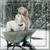 ❤════❤ ❤════❤l hiver ❤════❤ ❤════❤