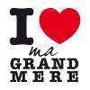 ◊♦◊♦◊♦◊♦◊♦◊♦◊♦◊pour toutes les grand-meres♦◊♦◊♦◊♦◊♦◊♦◊♦◊♦◊♦◊♦
