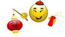 .*.*...♫...♪...nouvel an chinois...♪...♫...*.*.