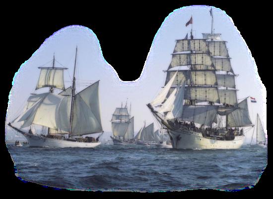 💞 💞 💞 💞 💞 💞 💞 💞 💞maman les petits bateaux 💞 💞💞 💞 💞 💞 💞 💞 💞