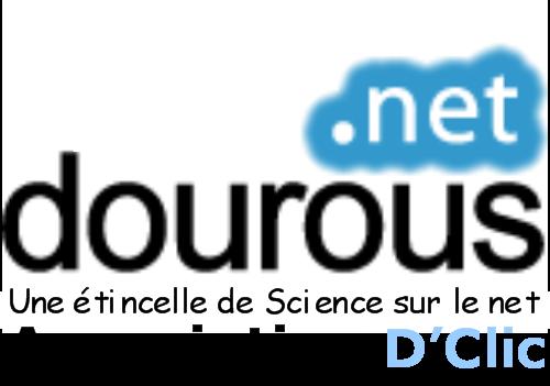 Dourous.net <333