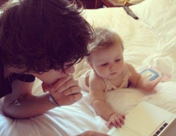 Harry et Lux