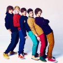 Photo de One-Direction-meilleur
