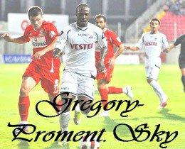 Antalyaspor - Trabzonspor et Manisaspor - Antalyaspor, première victoire !