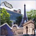 Photo de pariscesjb